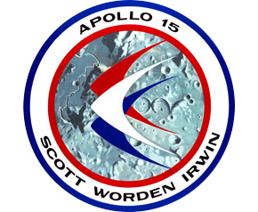 logo_apollo_15