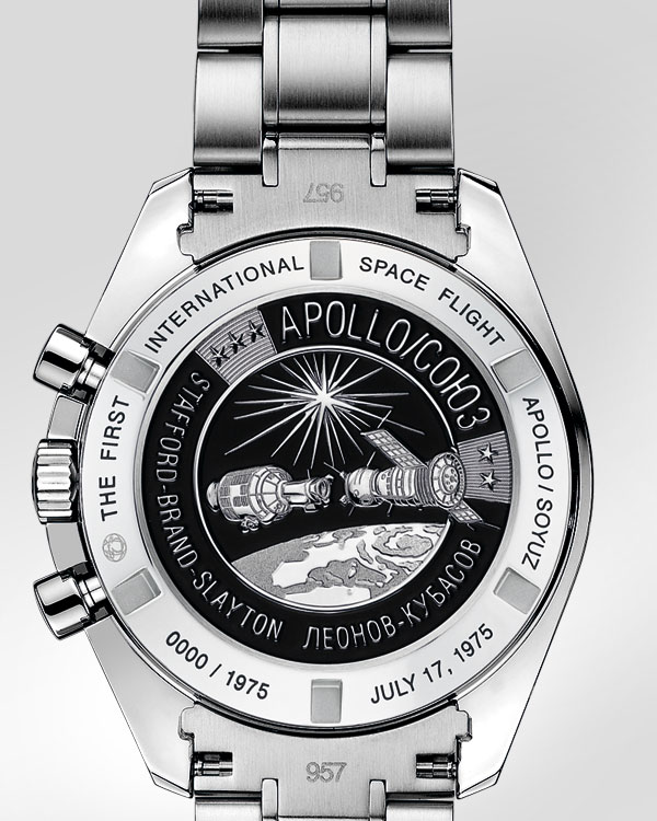 Omega-Speedmaster-Apollo-Soyuz-back