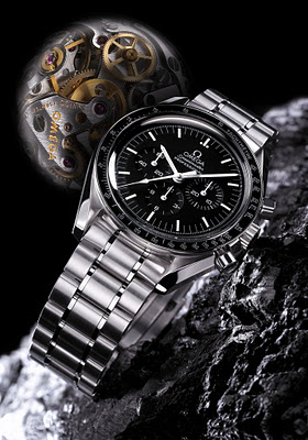 Speedmaster_Professional_3570_50_00_Chronograph_highres